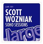 Soho Sessions EP