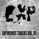 Experience Tracks Vol 03