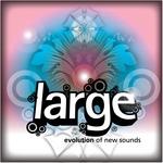 TIGER STRIPES/CHANDLER, Kerri - Rain Song (Back Cover)