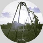 FERRER, Dennis - Soul Collectives Vol 3 (Front Cover)