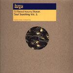 Soul Searching Vol 3