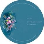 UNDER, Alex - Multipliremezclas 1 (Front Cover)