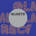 LAYO & BUSHWACKA! - Life2Live (remixes) (Front Cover)