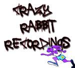 DJ PURPLE RABBIT - Reality EP (Back Cover)