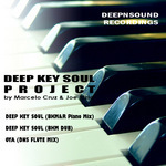 Deep Key Soul Project
