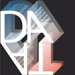 DATA - Trop Laser (Front Cover)