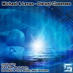 Distant Closeness