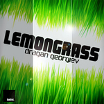 GEORGIEV, Dragan - Lemongrass (Front Cover)