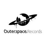 OSAMU M & SATOSHI FUMI - Reminiscence EP (Back Cover)
