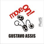 ASSIS, Gustavo - Move On (Front Cover)