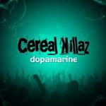 Dopamarine