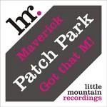 Maverick EP