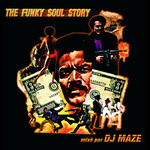 The Funky Soul Story Vol 1