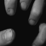 Dirty Fingernails (remixes)
