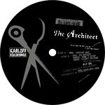 ARCHITECT, The - After What My Boy Told Me, 2 Just Aint Enough (Front Cover)