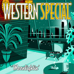 WESTERN SPECIAL - Moonlightin' (Front Cover)