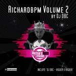 Richard Bpm By DJ Dbc Vol 2