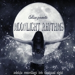 CALICO - Moonlight Rhythms EP (Front Cover)