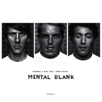 Mental Blank