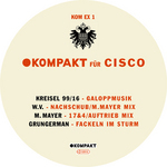 Kompakt Fur Cisco
