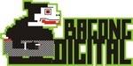 DJ DIMITRI - Circles (Back Cover)