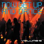 Now Get Up & Dance Vol 5