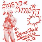 Dance Hall Showcase Vol II