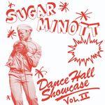 Dance Hall Showcase Vol II