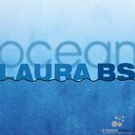 BS, Laura - Ocean (Front Cover)