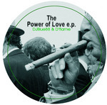 The Power Of Love EP