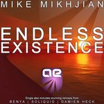 Endless Existence
