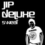JIP DELUXE - Sweat (Front Cover)