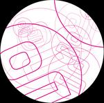 CIO - Cornucopia (Front Cover)