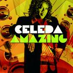 CELEDA - Amazing (Front Cover)
