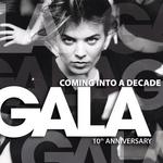Coming Into A Decade (10th Anniversary)