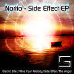 NORTIO - Side Effect (Front Cover)