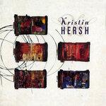 HERSH, Kristin - Strings (Front Cover)