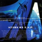 Stars On ESP