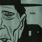 THROWING MUSES - Limbo (Front Cover)