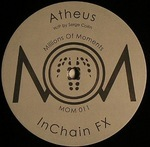 ATHEUS - Inchain FX (Front Cover)