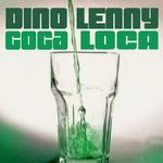 LENNY, Dino - Coca Loca (Front Cover)