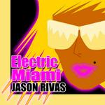 Electric Miami