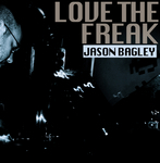 Love The Freak