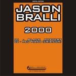 BRALLI, Jason - Jason Bralli 2000 (Front Cover)