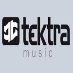 DJ HANK - Dramatek (Front Cover)