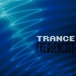 VARIOUS - Trance Frequencies (Front Cover)