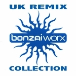 UK Remix Collection