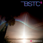 BSTC #1