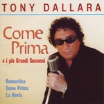 Come Prima - Italien Pop - Top Re-Recordings