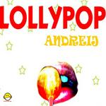 ANDREIJ - Lollypop (Front Cover)